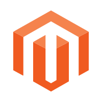 Magento Optimisation
